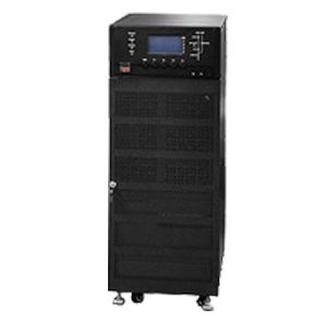 Ultimate power 10Kva-3/3
